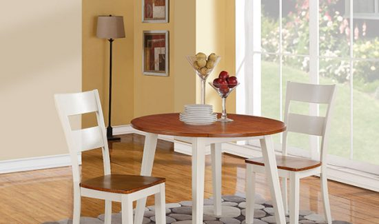 Dining Sets Click Here
