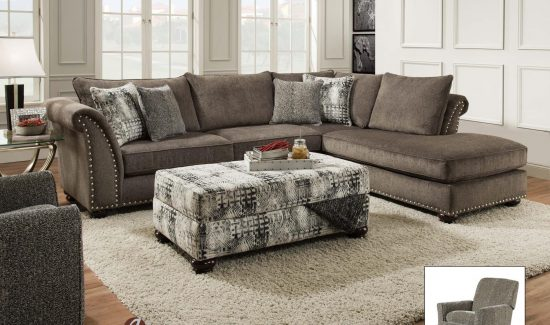 Marvelous Fabulous Furniture Product Categories